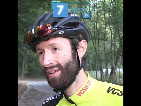 Cyclisme - Reprise des compétitions
