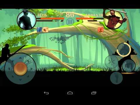 Игра Соник против тени онлайн Sonic VS Shadow battle