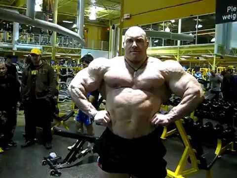 monster muscle russian bear anabolic amino 10000 xtreme
