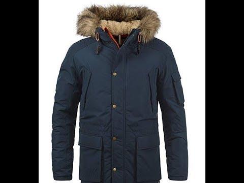 jack-&-jones-jaakov-parka-|-chaqueta-de-invierno-para-hombre