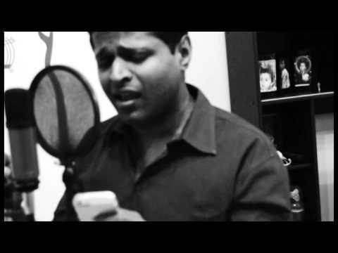 Malare - Premam I Cover by Sanjay