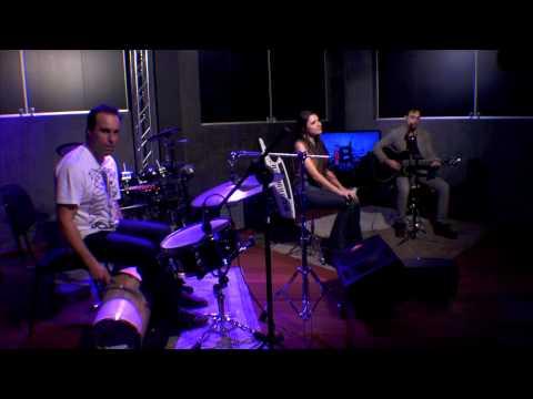 Lado B :: Smoth Santana - Malbec Trio