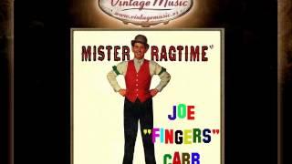 Joe Fingers Carr - Minnie The Mermaid (VintageMusic.es)
