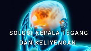 Dr Oz Indonesia - Sakit Kepala Tanda Tumor Otak - 11 Januari 2014 Part 2.