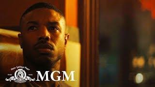 CREED II | Meet Adonis | MGM
