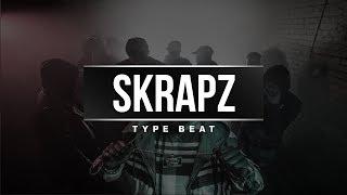 "Video *SOLD* Skrapz x Nines Type Beat ""Trenches"" | UK Rap Instrumental 2017 download MP3, 3GP, MP4, WEBM, AVI, FLV Oktober 2018"