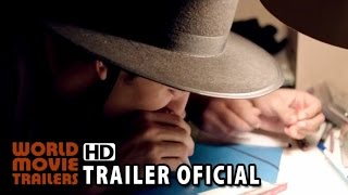 Eden Trailer Oficial Legendado (2014) HD