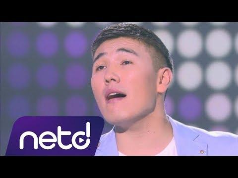 Kairat Nurtas ft. Omar   Almatyn Tunder (Silk Way Star episode 08)