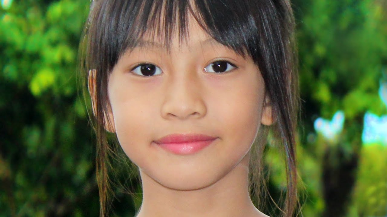 You wont believe this filipino girl is actually 90 years old you wont believe this filipino girl is actually 90 years old youtube altavistaventures Image collections
