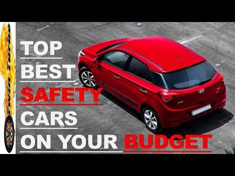 Safety Cars In India 2017 Most Safest Car For Your Family Top Safe