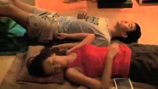 Download Video Kim Soo Hyun Worst Friends cut (18+) MP3 3GP MP4