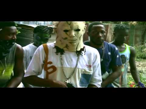 Vybz Kartel   Who Trick Him Official Video