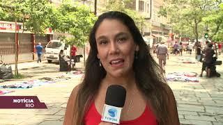 Feirão Limpa Nome da Serasa auxilia consumidores a quitar dívidas