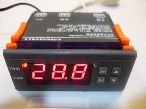 como-programar-configurar-o-termostato-digital-bivolt-mh1210-para-chocadeira-e-freezer-geladeira
