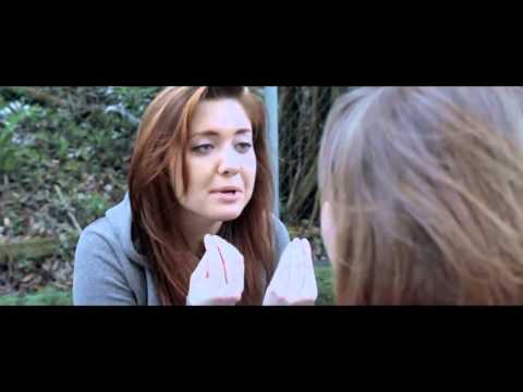 Carla's Dreams feat INNA - P.O.H.U.I. (official video) HD