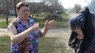 Честные Новости - выпуск 4 Бутурлиновка