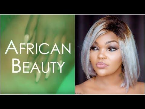 Wema Sepetu Atumika Ku-Promote Wimbo Mpya wa Diamond Platnumz Ft Omarion 'African Beauty'
