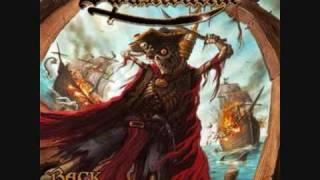 Swashbuckle - Rime of the haggard mariner