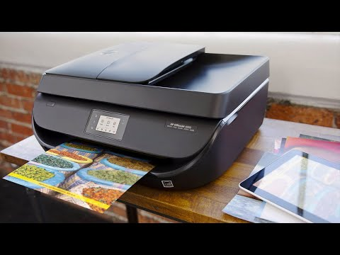 5-best-home-all-in-one-printers-in-2020