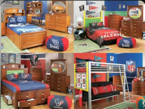 Furniture retailer rooms to go kids youtube for Rooms to ho kids