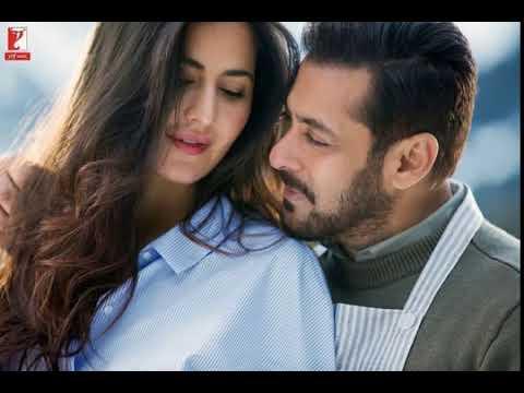 dildiya gala New song RingtoneSalman Khan Katrina Kaif