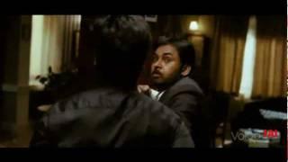 Pawan Kalyan's Panjaa Edited Movie by SAI Thumbnail