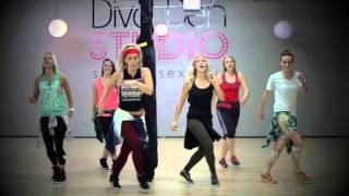 'BEG FOR IT' IGGY AZALEA DANCE FITNESS SID VICIOUS MP3