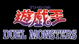 Why You Should Watch Yugioh: Duel Monsters [Review]