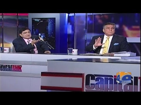 Download Youtube: Capital Talk - 18 October 2017