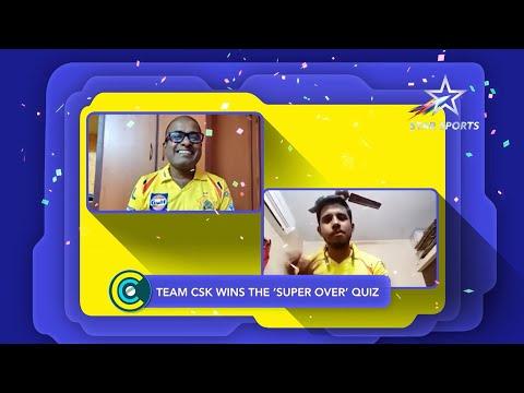 csk-fans-win-epic-trivia-battle-against-mi-fans
