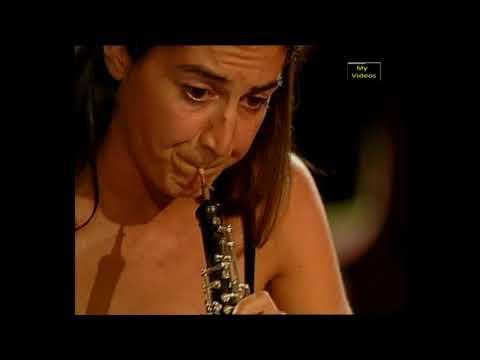 Alessandro Marcello Oboe Concerto in C minor I Solisti Veneti Claudio Scimone
