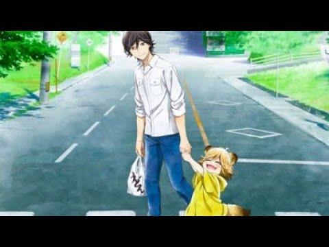 Музыка из аниме koe no katachi amv make me move