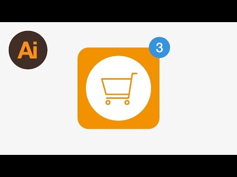 Permalink to Shopping Cart Icon