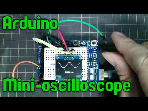 Arduino Tutorial: How to use the 43 E-Paper display
