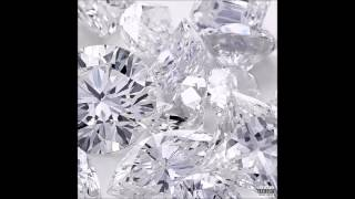 Drake & Future - Change Locations