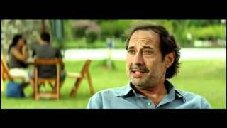 Los Marziano (Trailer HD 1080p)