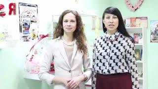 ЯБ2016 Магазин крымской натуральной косметики и фито-чая «Царство Красоты»(, 2016-02-17T06:03:10.000Z)