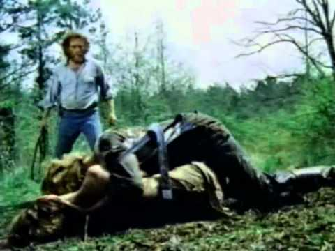 ¤¯ Streaming Online Gator Bait (1974)