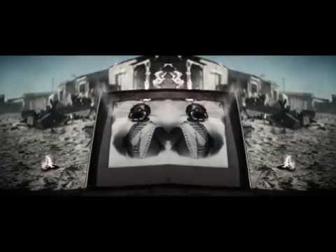 Download Cassper Nyovest War Ready Video Mp3bullet com