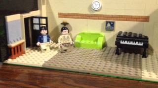 Update: 2015 FILMS + Lego JLS Ep.3 + 2015 DC SETS!