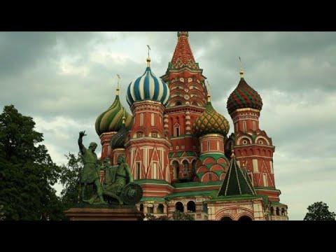 Kremlin rejeita nova acusação americana