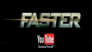 How To Load/Buffer YouTube Videos FASTER !!!