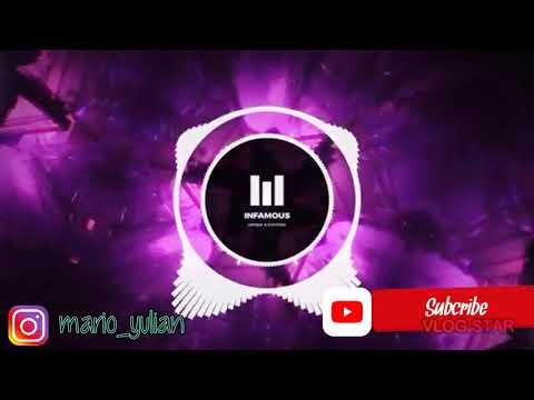 lagu-lily-alan-walker-dj&dandut-2019