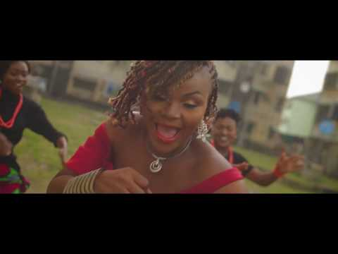Vivian Galaxy - IYOGO (Official Video)