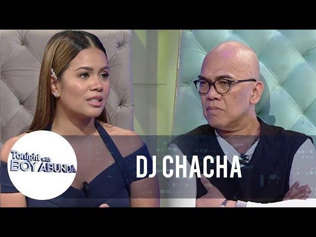 DJ Chacha gives someone a brand new car | TWBA