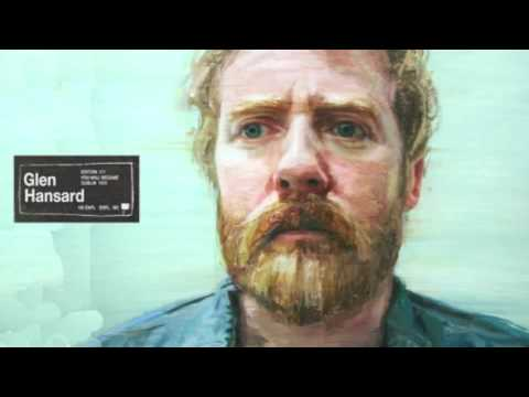 In Conversation with Glen Hansard - Part 2.mov
