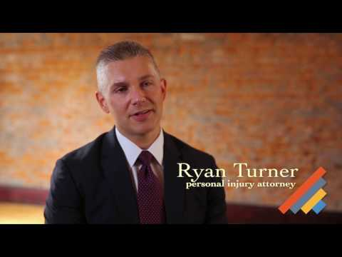 Experienced Kentucky Injury Lawyers | Dallas & Turner, PLLC