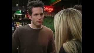 Dennis Reynolds' Best Monologues