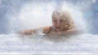 Красивые стихи и музыка для души - ПРОВЕРКА НА ЛЮБОВЬ - читает автор о. Олег (Моленко)