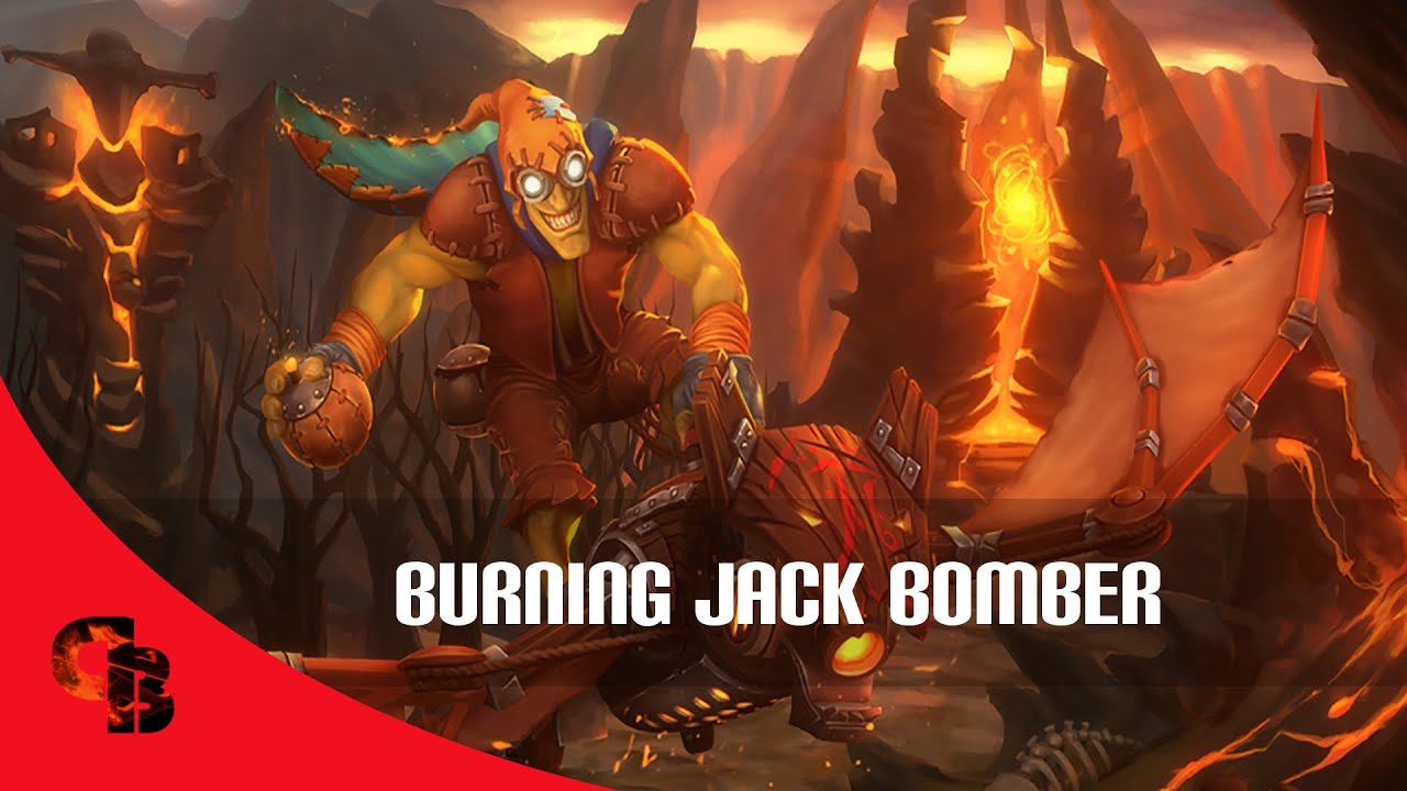 dota 2 store batrider burning jack bomber youtube
